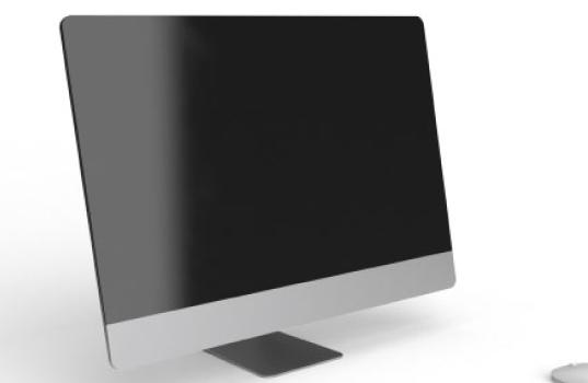 フラットパネルディスプレイ 液晶モニター