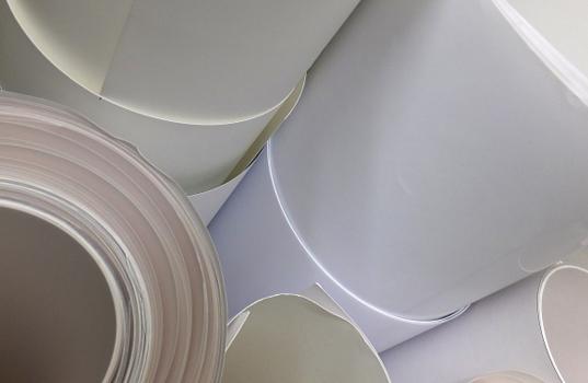 製紙メーカー 紙の製造ライン・薬品の管理